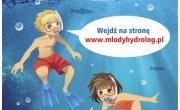 Młody Hydrolog